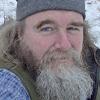 edbookmtta userpic