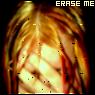 colourphase userpic