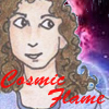 cosmicflame userpic