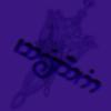 clarinetmunki08 userpic
