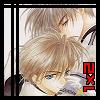 ai_shiteru_1x2 userpic