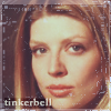 D: BtVS: Tara tinkerbell