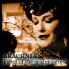 queen_arachnia userpic