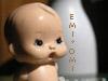 emigirl userpic
