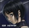 icon_dictator userpic