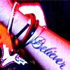 heyromanticaaa userpic
