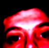 n0vak userpic