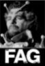 slang_king userpic