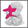 knooopka userpic