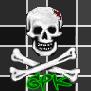 ghettopunkkid userpic