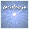 carielewyn starburst