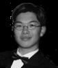 djwong userpic
