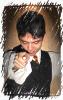 hogwartsrebel userpic