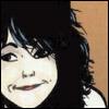 mewberry userpic
