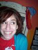 spasticsquirrel userpic