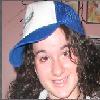 ahcreora userpic