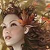 fairytania userpic