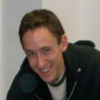 hermancles userpic