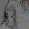 sirken userpic
