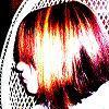 ox_heart_xo userpic