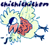 jachan userpic