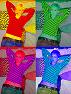 squeaks71685 userpic