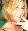 emipoo25 userpic