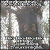 lostinureyes013 userpic
