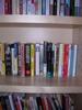extrabookshelf userpic