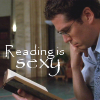 crayonbreakygal: Wes Reading is sexy