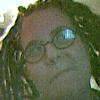 raynangil userpic