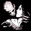 burythisguilt userpic