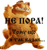 a_eliseev userpic