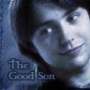 Connor-- The Good Son