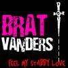 brat_vanders userpic