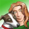 SaveTheGreyhounds