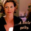 guilty cordy by glenien