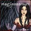 magijessamyn userpic