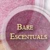 bare_escentuals userpic