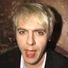 Nick Rhodes 2005