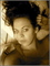 hellomsblanko userpic