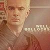 BtVs: bollocks