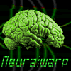 neuralwarp userpic