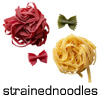 strainednoodles userpic