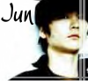 kakumei_jun userpic