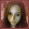 my_hideaway userpic