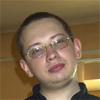 microamper userpic
