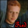 redheadfred userpic