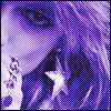livestarwire userpic