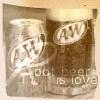 Rootbeer Love